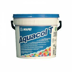 Aquacol T