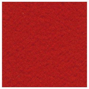 Moquette rosso