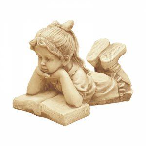Statua Francesca