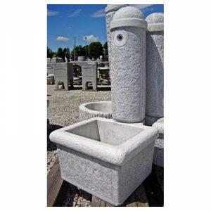 Fontana sparta