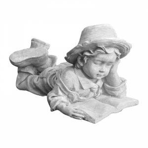 Statua Paolo