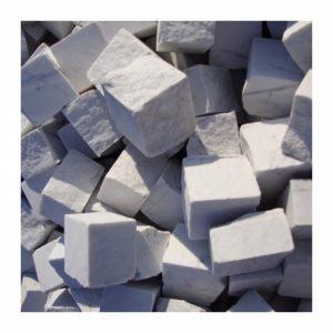 Cubetto marmo