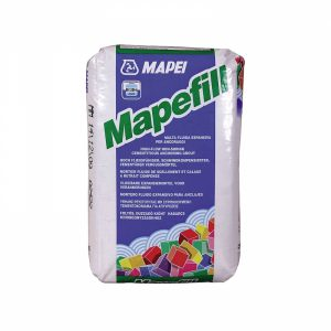Mapefil