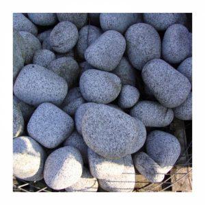 Ciottolo granito