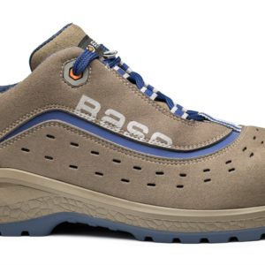 SCARPE ANTINFORTUNISTICA BE-ACTIVE B0885