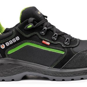 SCARPE ANTINFORTUNISTICA BE-POWERFUL B0897